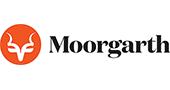 Moorgarth