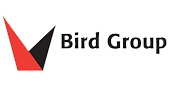 Bird Group