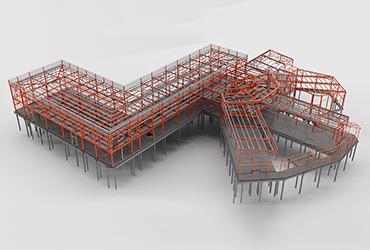 BIM Deliverables Digital Construction