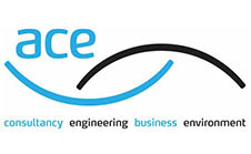 Accreditation_Ace