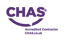 Accreditation_CHAS