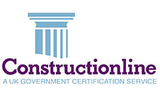 Accreditation_Construction-Online