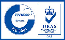 Accreditation_TUV