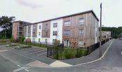 Apartments, Semi & Bungalows, Leeds