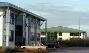 Factory Units, Rotherham
