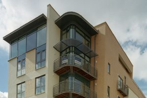 Luxury City Centre Apartments, Leeds