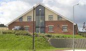 Owlthorpe Medical Centre