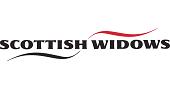 Scottish Widdows