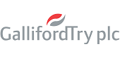 Galliford Try PLC