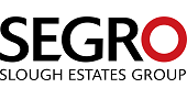 Secgro Slough Estates Group