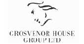 Grosvenor House Group
