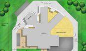 Humberside Custody Suite