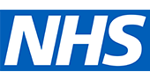 NHS National Health Service